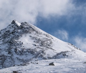 Pointe Falinère
