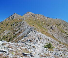 Col de Valmeriana