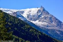 Mont Pousset