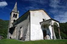 Chiesa di Saint-Maurice