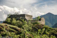 Castello di Chenal