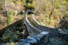Pont de Moretta