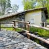 Moulin d'Arlaz